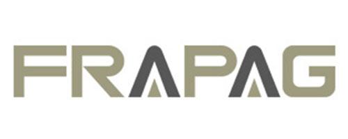 Frapag